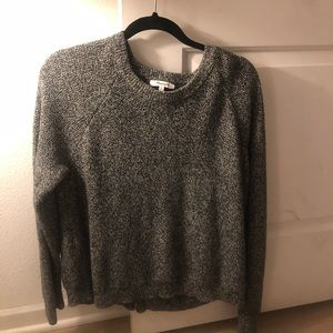 Made well sweater, brand new without tag